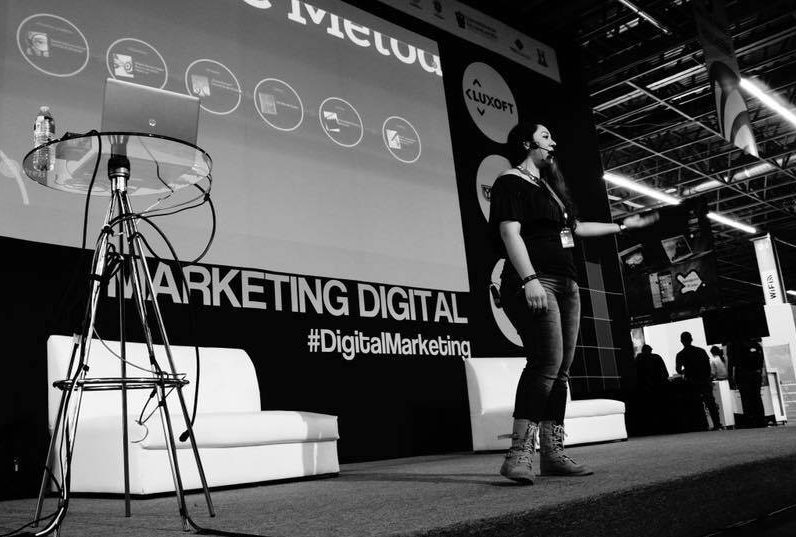 especialista en marketing digital